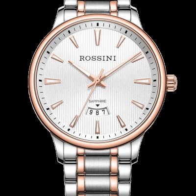 rossini-5887T01C
